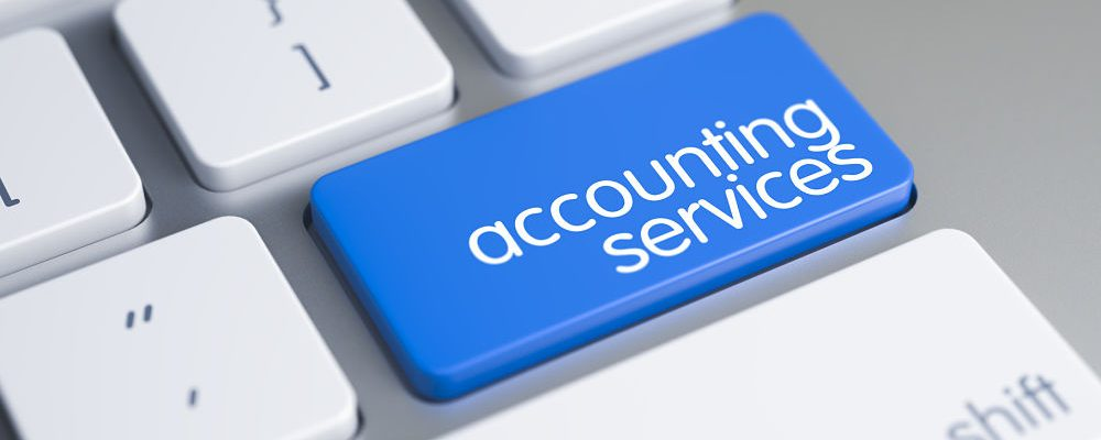 Accounting Services that Can Make Your Business More Profitable